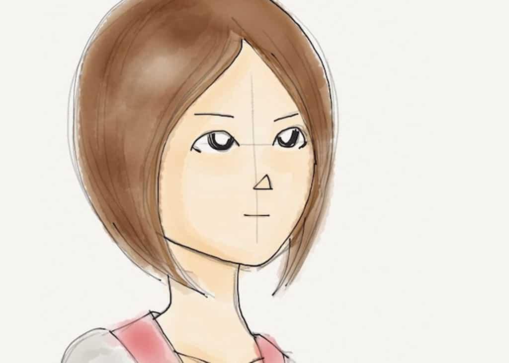 vol.4 渋谷で働くキャリアウーマン美女をナンパしてみる
