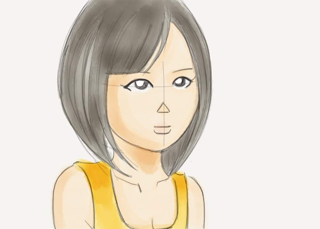 vol.10 渋谷で元AKB48あっちゃん似の女性をナンパしてみる。