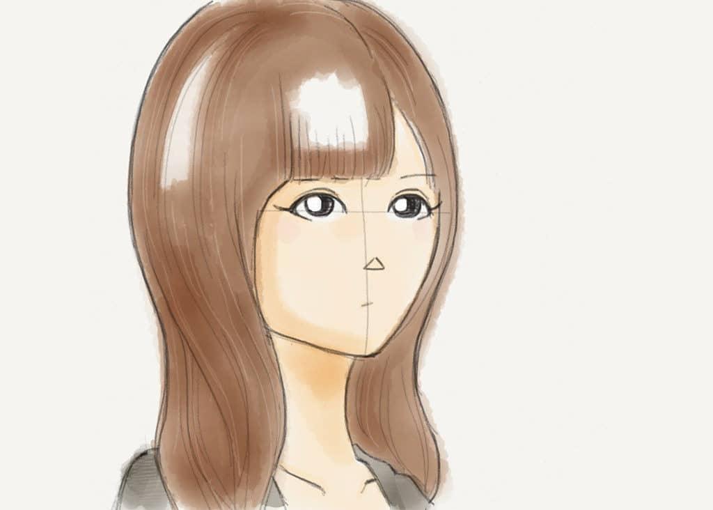 vol.16 渋谷で読者モデル系美女をナンパしてみる。