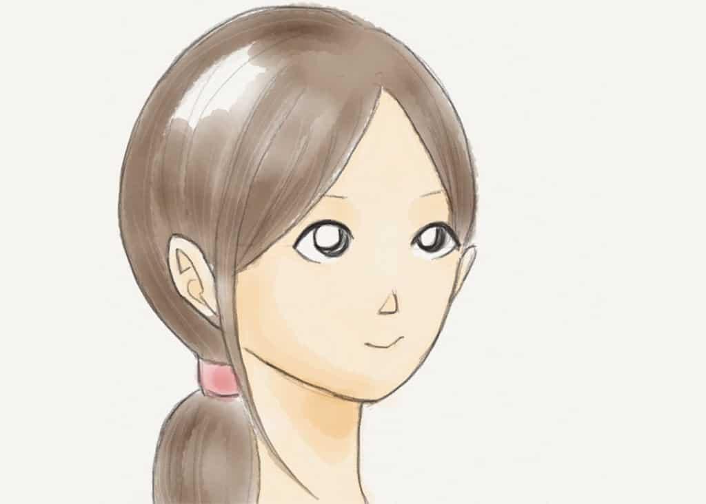 vol.26 初対面の女性に声をかけるトレーニング方法〜初級編〜