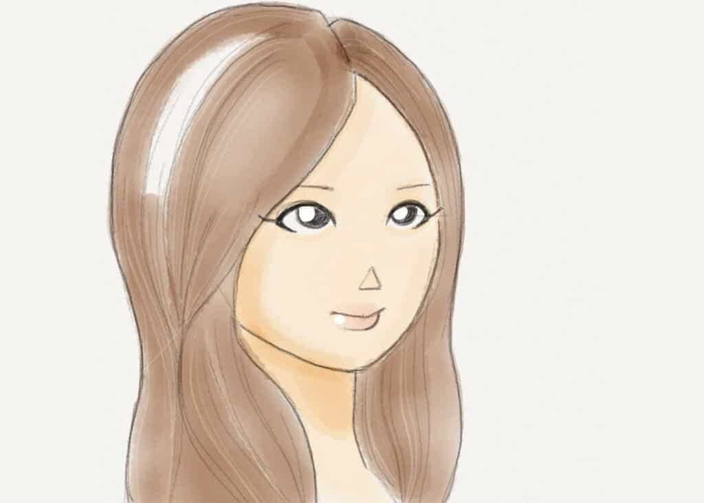 vol.27 表参道の街コンに参加したら北川景子と臼田麻美似の美女に出会った。