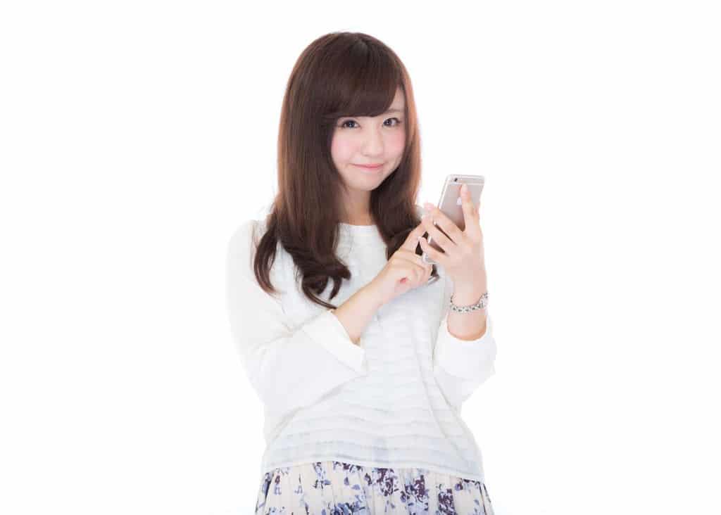 渋谷ナンパで連絡先をゲットした美女を飲みに誘うメールを公開!