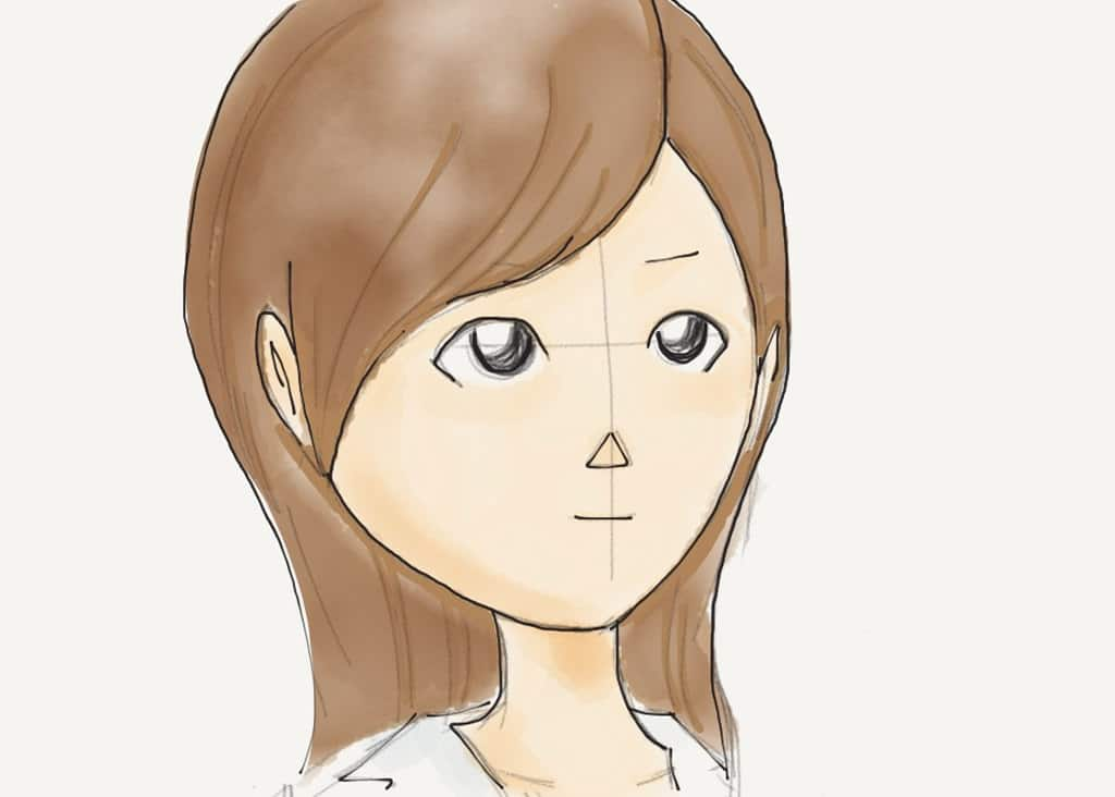 vol.1 渋谷で清楚系美女をナンパしてみる