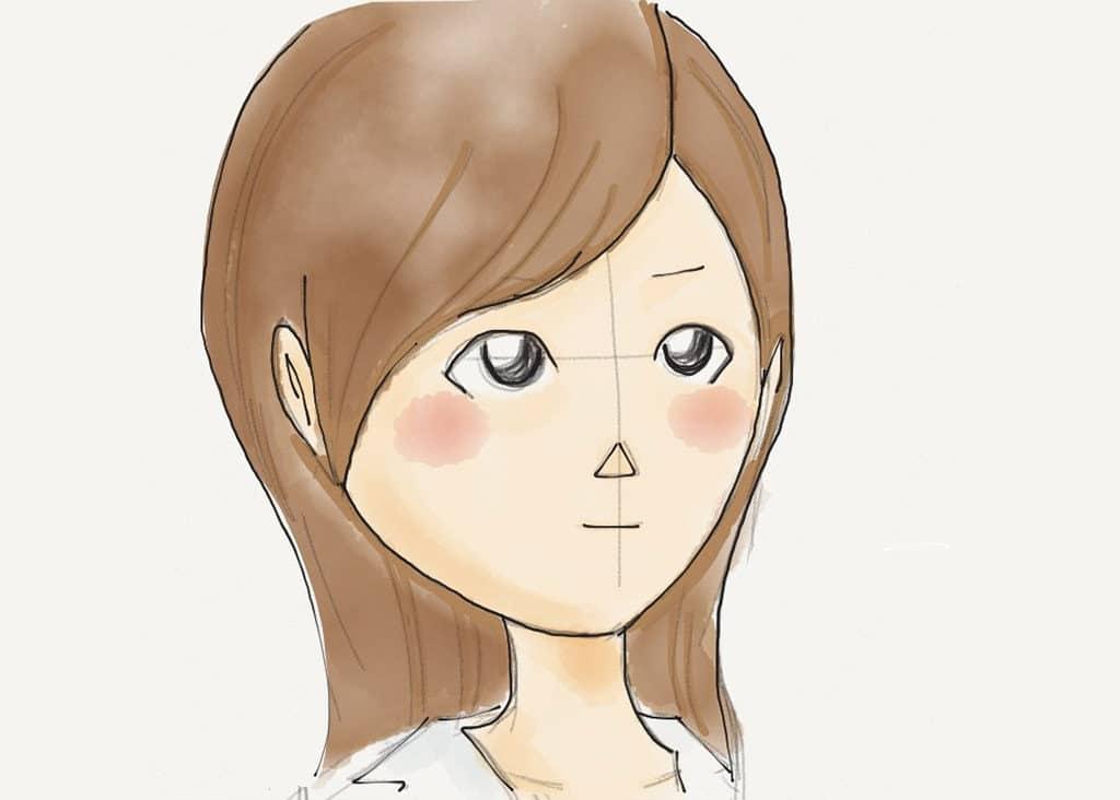 vol.20 続・渋谷でナンパした清楚系美女を飲み屋に連れてったら。