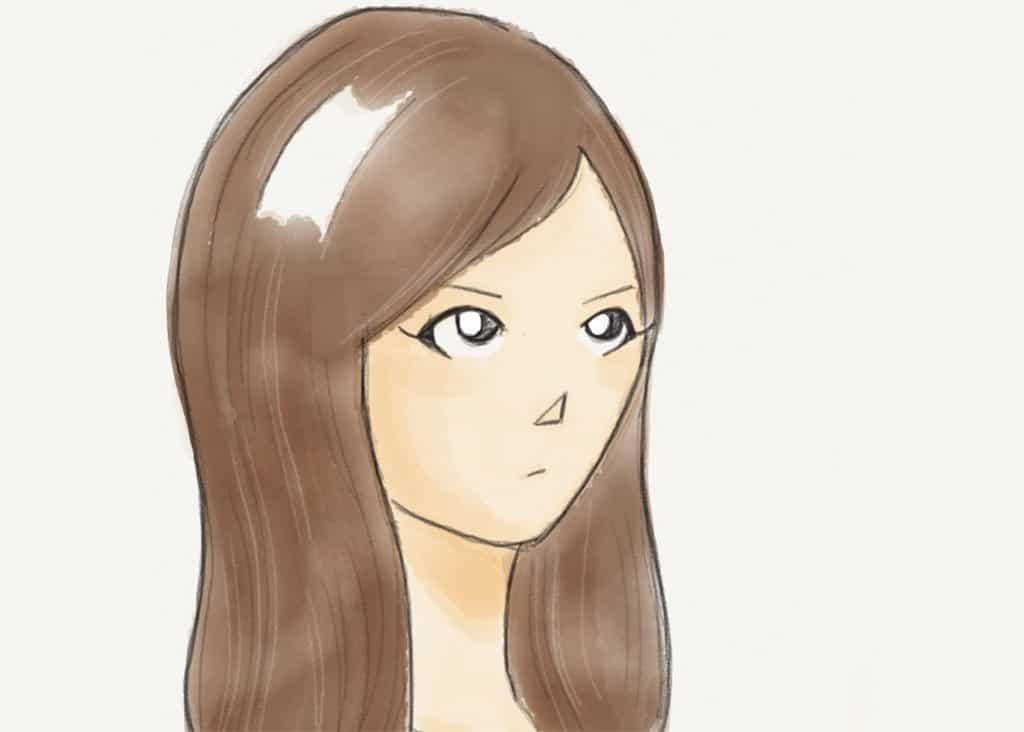 vol.25 渋谷で口が悪そうな美女をナンパして玉砕してみる。