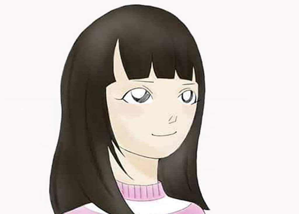 【渋谷】早朝クラブ帰りの女の子(杉咲花似)をナンパした結果……