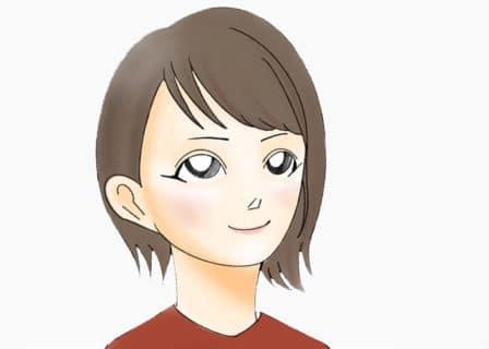 吉祥寺ハモニカ横丁のトイレ前で中村静香似のむっちり女子をナンパした話